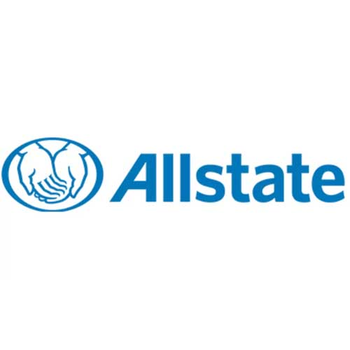 Carrier-Allstate