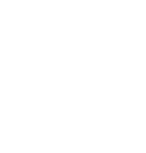 Fitzsimmons Insurance Agency